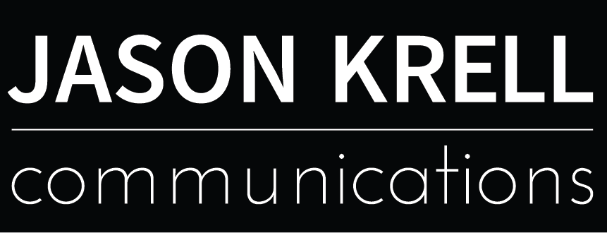 Jason Krell Communications