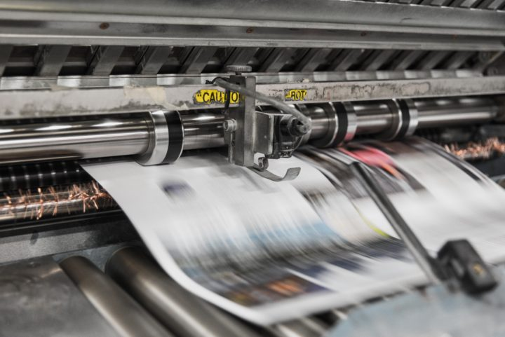 Ask a Journalist: What Makes a Strong Media Pitch?