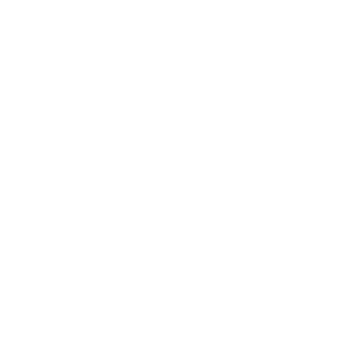 Butcher and the Baker