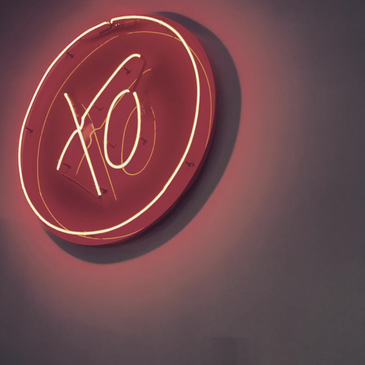 Public relations for Calgary's XO Treatment Room